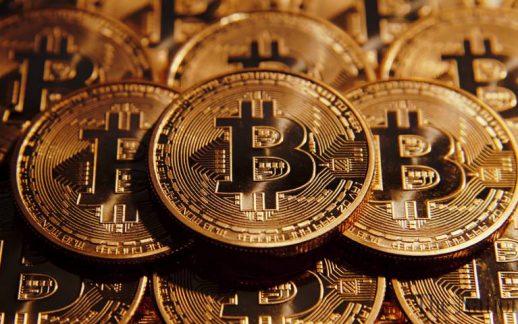Kripto Paralar Neden Düşüyor? Kalıcı Olur Mu? 18 Nisan 2021