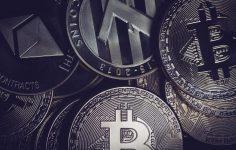 Yeni Kriptopara Yatırımcılarına Uyarım- 8 Nisan 2021