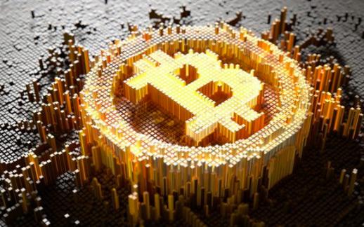 Kripto Paralar: Nereden Geldi, Nereye Gidiyor? 18 Mart 2021
