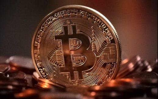 Kripto Paralar: Hem Fırsat Hem Risk- 27 Nisan 2021