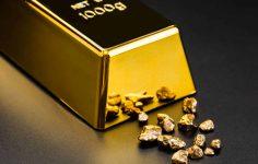 Altın'da Bundan Sonra Neler Olabilir?