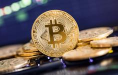 Kripto Paralar Nereye Gidiyor? 26 Nisan 2021
