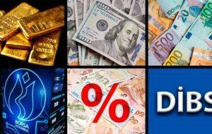 Son 5 Yılın En Kârlı Yatırım Aracı