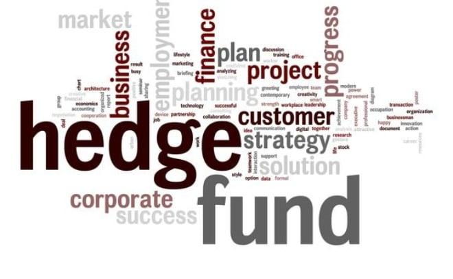 Hedge Fund Nedir, Nasıl İşler?