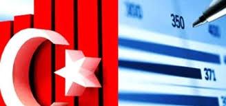 Türkiye'nin değişim sürecinde kazanması için