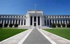 Fed destek paketiyle Amerikan ekonomisini ayakta tutmaya çalışıyor