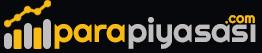 Parapiyasası.COM