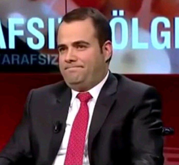 Özgür Demirtaş'tan çarpıcı yorum