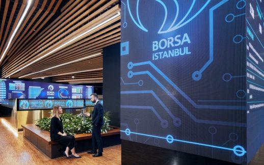 Borsa İstanbul'da Düşüş Sürecek Mi? 28 Mart 2021