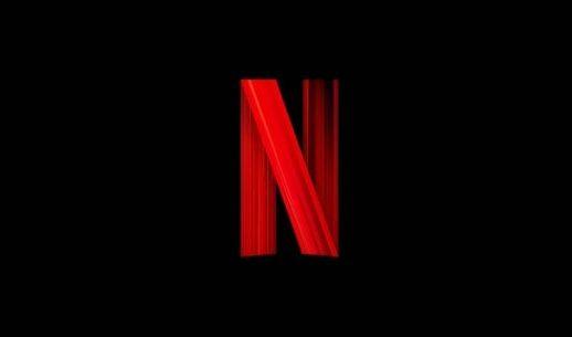 Netflix 2021/1.Çeyrek Analizi- 21 Nisan 2021