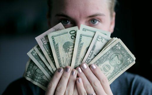 Dolar/TL Analizi-29 Haziran 2020