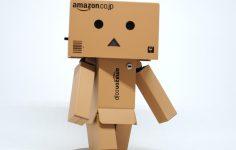 Amazon (Nasdaq: AMZN) 2020/1. Çeyrek Analizi