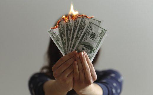 Dolar/TL Teknik Analizi- 26 Mayıs 2020