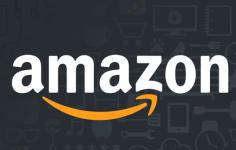 Amazon (NASDAQ:AMZN) Hisse Analizi-04 Ocak 2021