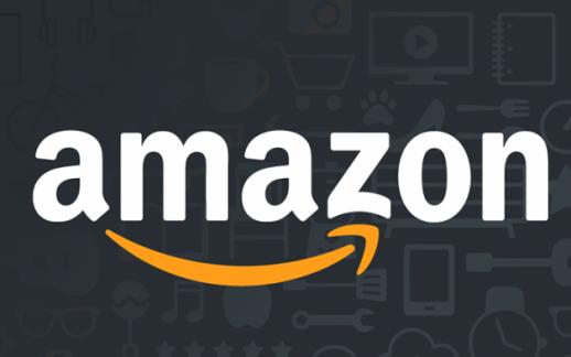 Amazon (AMZN:Nasdaq) Teknik Analizi-15 Haziran 2020