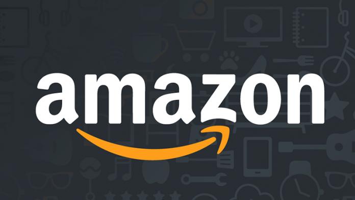 Amazon (AMZN) Hisse Analizi-15 Temmuz 2020