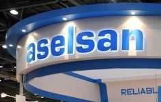 ASELSAN (ASELS) Teknik Analizi- 04 Temmuz 2020