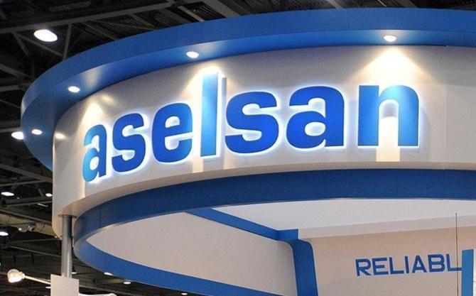 Aselsan (ASELS) Teknik Analizi- 04 Ağustos 2020