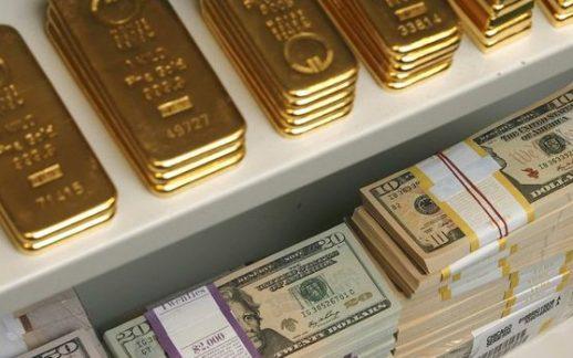 Dolar/TL ve Altın'da Düşüş Sürecek Mi? 16 Kasım 2020