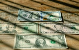 Dolar/TL (USDTRY) Analizi-30 Kasım 2020