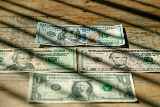 Altın ve Dolar/TL Cephesinde Muhtemel Senaryolar