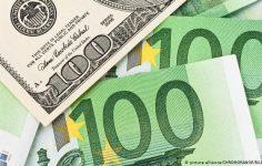 Dolar ve Euro'da Olası Senaryolar-21 Eylül 2020