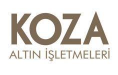 KOZA ALTIN (KOZAL) Hisse Analizi-17 Aralık 2020