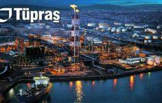 Tüpraş (TUPRS) Teknik Analizi-14 Aralık 2020