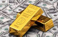 Küresel Altın Dosyası-05 Aralık 2020