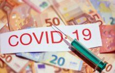 İstanbul Analytics: Covid-19 Sonrası Dünya Raporu