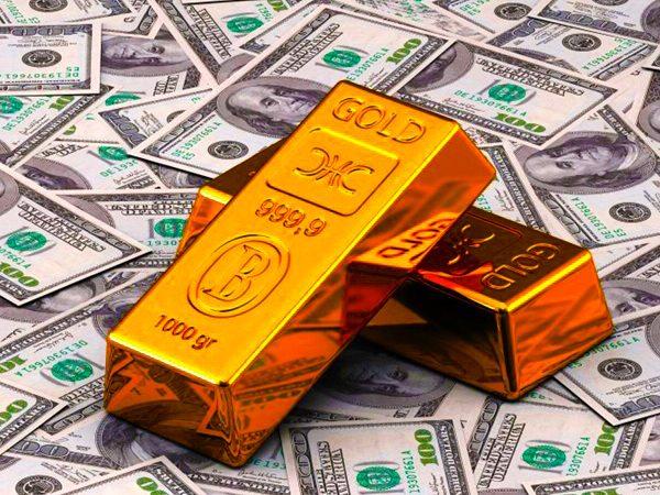 Dolar/TL ve Altın'da Düşüş Devam Eder Mi? 7 Şubat 2021