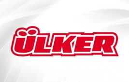 Ülker (#ULKER) Teknik Analizi-17 Ocak 2021