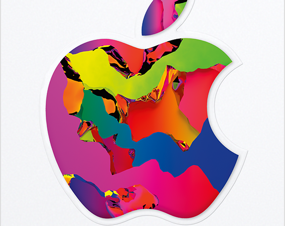 Apple Inc. (AAPL) Hisse Analizi- 9 Aralık 2019