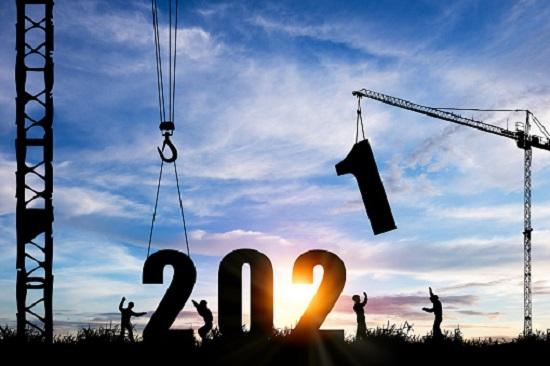 Şimdilik Ne Öldürdü Ne Güldürdü: 2021- 21 Şubat 2021