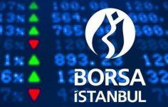 Borsa İstanbul'a Dair Bir Değerlendirme- 18 Haziran 2021