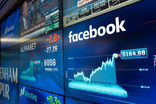 Facebook 2021/1.Çeyrek Analizi- 2 Mayıs 2021