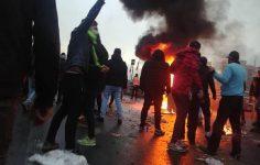 İran'da Neler Oluyor? 23 Temmuz 2021